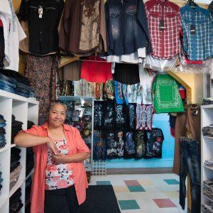 El Callejon Boutique